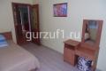 gurzuf1.ru - dom-1-etazh-artek-8
