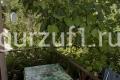 gurzuf1.ru - dom-2-etazh-artek-13