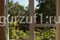 gurzuf1.ru - dom-2-etazh-artek-8