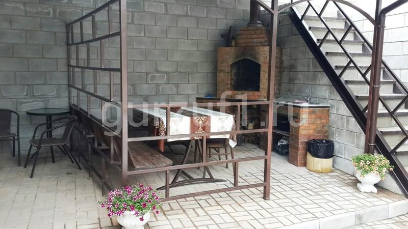 gurzuf1.ru - dom-na-proletarskoj-12-gurzuf (15)