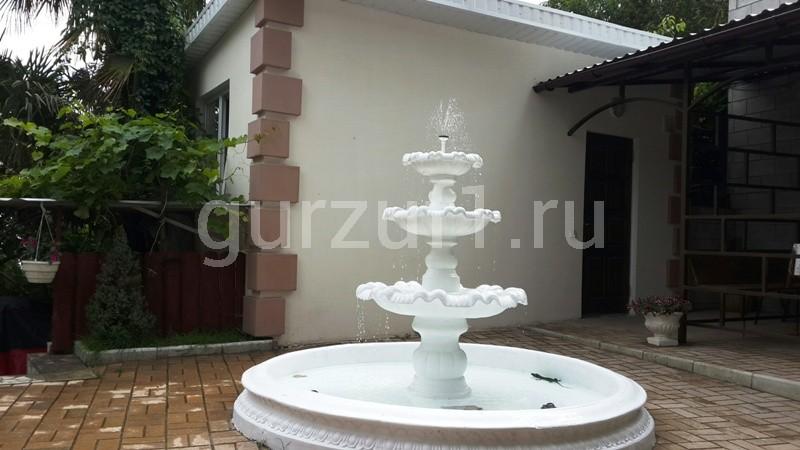 gurzuf1.ru - dom-na-proletarskoj-12-gurzuf (19)