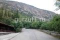 gurzuf1.ru - foto-11