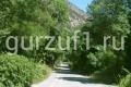 gurzuf1.ru - foto-12