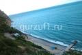gurzuf1.ru - foto-2
