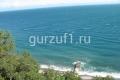 gurzuf1.ru - foto-3
