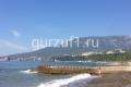gurzuf1.ru - foto-7
