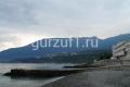 gurzuf1.ru - foto-8