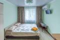 hotel_04_img_9871