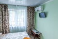 hotel_04_img_9873