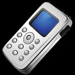 gurzuf1.ru - cellphone