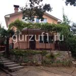 gurzuf1.ru-dom-na-gajdara-24-artek-1